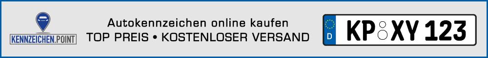 banner_kennzeichen-point